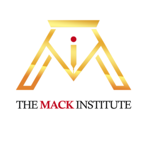 The Mack Institute